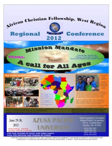 acf_west_region_conference_flyer